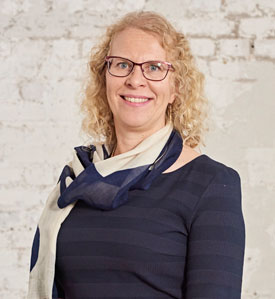 Kati Kokkonen